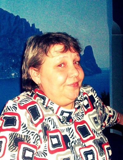Ирина Яшина, 30 мая 1976, Мосальск, id124983613