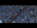 FIFA18 Андреа Консильи - ещё один читерный вратарь (супер сейв)