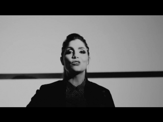 The Interrupters - She's Kerosene