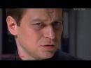 Маргоша / Зимовский Калугин / 49 серия - 1 сезон