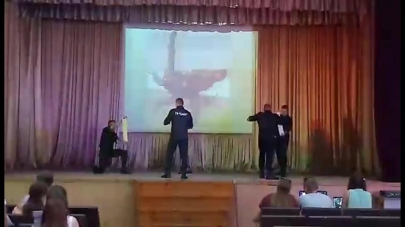 СОКІЛ - СДПУ
