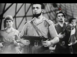 """Иосиф Кобзон  - """"Куба - любовь моя"""""""