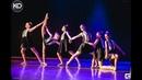 Jazz-Modern Обещание K.O. Dance Academy