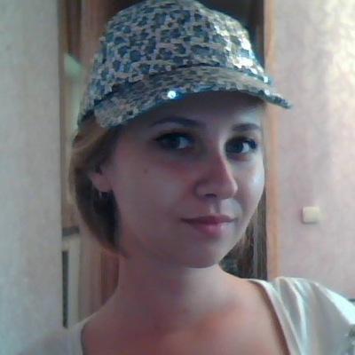 Сюзанна Ножова