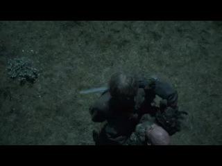 «Игра престолов» (2011 – ...): Трейлер (сезон 4) / Официальная страница http://vk.com/kinopoisk