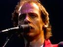 Dire Straits 03 Lions Live Dortmund 19 12 1980