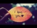 Viski - I love you \ You GAY | Go SEX | video Clip