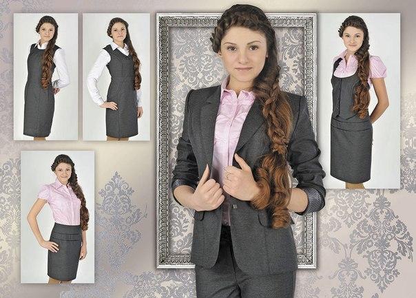 Школьные блузки купить в розницу интернет магазин 2014
