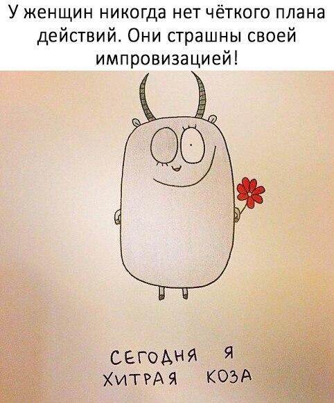 https://pp.userapi.com/c7004/v7004429/4d5d8/41H6bBn-_oo.jpg