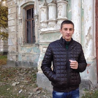 Сергей Кошевой, 10 сентября 1998, Запорожье, id152583193