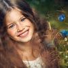 Детская и семейная фотография●Анна Балуева●