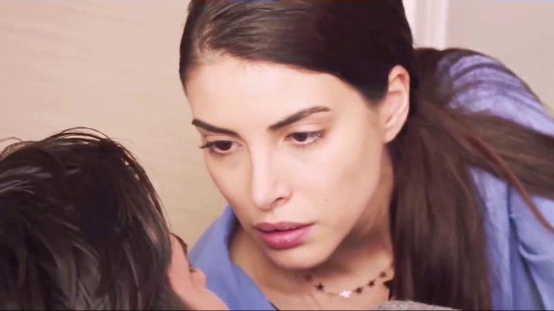 Красивый клип Госпожа Фазилет и ее дочери(Fazilet Hanim ve Kizlar) ЯгызХазан