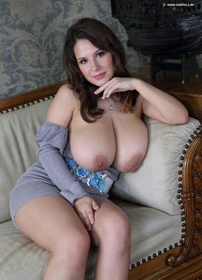 Telechargement gratuit des images bbw sex