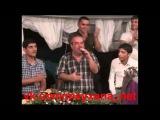 meyxana deyiwme Perviz Bulbule, Rewad Daqli, Vuqar, Aqamirze, Terlan, Elekber Nasir, Baleli,