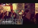 ALEKSEEV Харьков PROBKA resto music hall 13 02 19