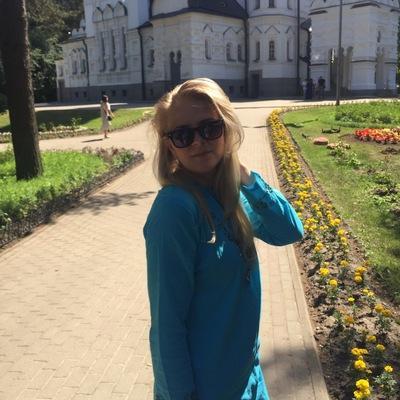 Татьяна Рушина
