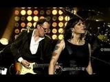 Beth Hart &amp Joe Bonamassa - Live in Amsterdam (2014)