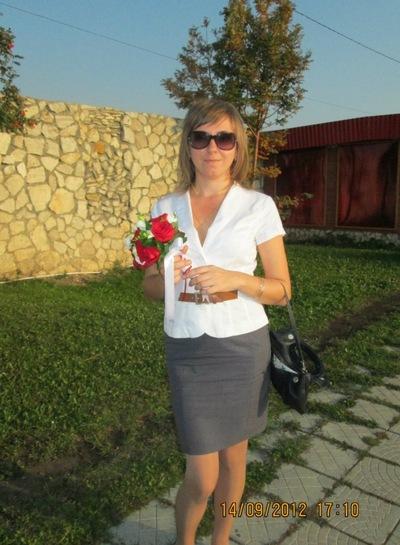 Татьяна Ташлинцева, 4 июня , Самара, id62488071