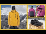 Four Holden Snowboarding 2019 Product Highlights TransWorld SNOWboarding STOMP Summit