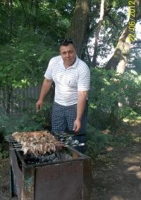 Андрей Дунаев, 16 ноября , Драбов, id35704984