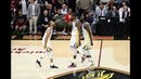 Top 20 NBA Finals Plays from the Warriors and Cavaliers NBANews NBA NBAPlayoffs Cavaliers Warriors