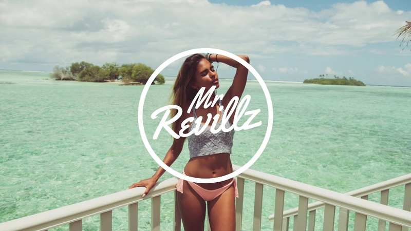The Holiday (Summer Deep House Mix)
