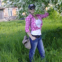 Kristina Malinina