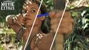 «Tomb Raider: Лара Крофт» (Tomb Raider) - VFX Breakdown by ZERO VFX