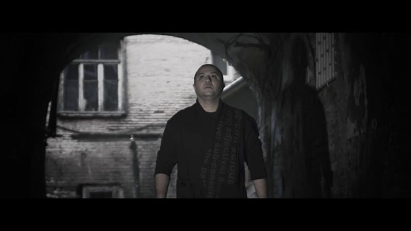 Hamed Nikpay - Mimiram OFFICIAL VIDEO