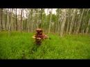 Elements - Lindsey Stirling Dubstep Violin Original Song