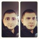 Дмитрий Медов фото #18