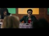 Bohemian Rhapsody - Official Trailer HD - 20th Century FOX