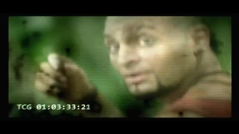 Опыт Фар Край 3 Выживание The Far Cry 3 Experience кино 2012