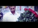 Выписка из роддома - Милена (видео съемка встречи из роддома Новосибирск)