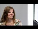Руководитель экологической тропы «Марьина роща» Татьяна Паутова — об уникальности туристического проекта