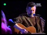 Tadeusz Nalepa - Bez Pr