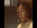 Jang Keun Suk 💖 LoveStory 💖 Tokimeki Making