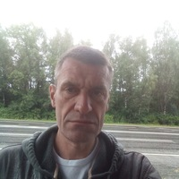 Анкета Григорий Мезенцев