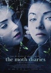Los Diarios de la Mariposas (The Moth Diaries)