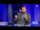 Русское кино на распутье: Взгляд Дмитрия Порохова