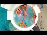 Serebro   Mi Mi Mi  Rudeejay And Da Brozz Remix )