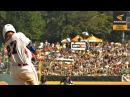Teaser // Little League World Series 2013