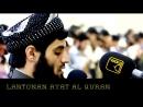 Raad al-Kurdi