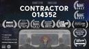 CONTRACTOR 014352 - Short Film Trailer