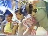 Saint Pepsi - Private Caller