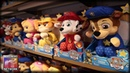 Jeff Bezos Amazon Now Trying To Become Toymakers The Monopoly Is Only Getting Bigger