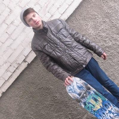 Андрій Паляниця, 14 декабря , Шепетовка, id94061674
