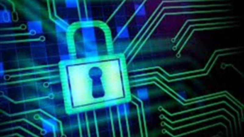 Как сделать загрузочную флешку для удаления забытого пароля в WINDOWS