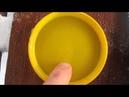 Резиновая краска Рекомендуем купить на price Хорошее качество пластичности