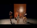 Chela Bad Habit Official Music Video Full